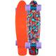 PENNY Spike Oringial Skateboard