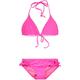 FULL TILT Solid Girls Bikini