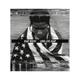 A$AP ROCKY Long Live A$AP LP