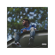 J. COLE 2014 Forest Hills Drive LP