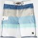 RIP CURL All Time Mens Boardshorts