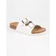 DIVA LOUNGE Michiko Womens Sandals