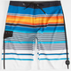RIP CURL Mirage Overruled Mens Boardshorts