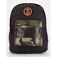 CAPTAIN FIN Day Pack 2 Backpack
