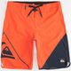 QUIKSILVER New Wave Mens Boardshorts