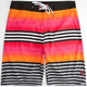 LOST Static Mens Boardshorts