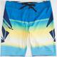 VOLCOM Stoney Mod Mens Boardshorts