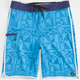 VOLCOM Opticon Mod Mens Boardshorts