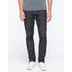 RVCA Spanky Mens Skinny Jeans