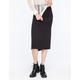 BILLABONG Higher Love Maxi Skirt
