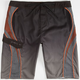 O'NEILL Grinded Mens Boardshorts