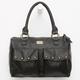 VANS Newsome Shoulder Bag