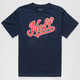 NEFF Outfield Boys T-Shirt