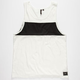 CATCH SURF Wrap Around Mens Tank