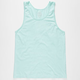 CATCH SURF Beachside Mens Tank