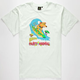 CATCH SURF Party Animal Mens T-Shirt