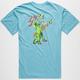 CATCH SURF Surf Or Die Mens T-Shirt