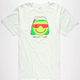 CATCH SURF Beach Daze Mens T-Shirt