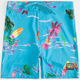 CATCH SURF Boardie Trunk Mens Boardshorts
