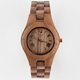 WEWOOD Criss Watch