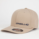 O'NEILL Lodown Mens Hat
