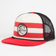 O'NEILL Sturdy Mens Trucker Hat