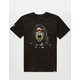 ROOK x WWE Ultimate Warrior Mens T-Shirt