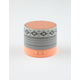 LMNT Portable Bluetooth Stereo Speaker