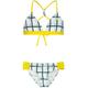 HURLEY Puerto Rico Girls Bikini