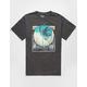 BILLABONG Periscope Mens T-Shirt