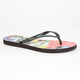BILLABONG Dama Womens Sandals
