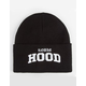 NEFF Disney Collection Robin Hood Beanie