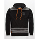 NEFF Disney Collection Team Robin Mens Hoodie