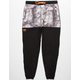 NEFF Disney Collection Team Robin Mens Sweatpants