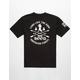NEFF  Disney Collection Robin Hood Mens T-Shirt