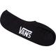 VANS Super No Show Socks
