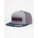 O'NEILL Bar Mens Snapback Hat