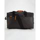 ELECTRIC Brief Duffel Bag