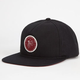 ELECTRIC Blessed Mens Snapback Hat