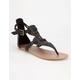 BILLABONG Moon Catcher Womens Sandals