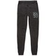 HURLEY Retreat Boys Sweatpants