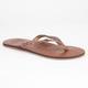 ROXY Chia Womens Sandals