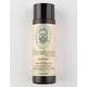 ABRAHAM'S 8 oz. Beard Shampoo