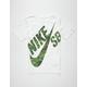 NIKE SB Real Fern Boys T-Shirt