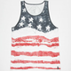 TAVIK Independence Mens Tank