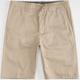 O'NEILL Contact Mens Shorts