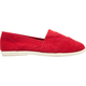 SODA Corduroy Girls Shoes