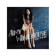 AMY WINEHOUSE Back To Black LP