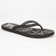 BILLABONG Salty Sands Womens Sandals