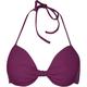 FULL TILT Solid Underwire Bikini Top
